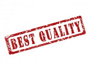 Expert Sites - Calidad