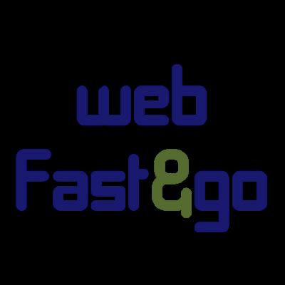 Logo Web Fast&Go