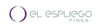 Logo El Espliego Finca