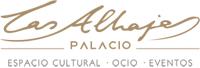 Logo Las Alhajas