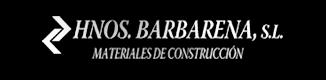 Logotipo Hnos Barbarena