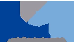 logo_consuldat1